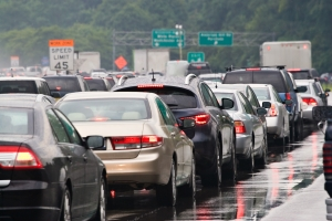 First-time home buyer regrets commute times